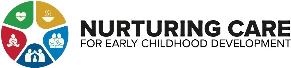 Nurturing Care Framework